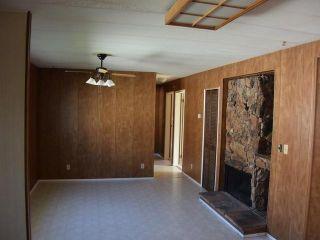 Photo 11: 34B 771 ATHABASCA STREET in : South Kamloops Manufactured Home/Prefab for sale (Kamloops)  : MLS®# 133700