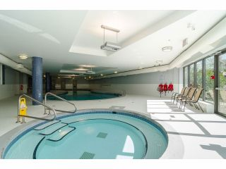"""Photo 20: 101 6420 194TH Street in Surrey: Clayton Condo for sale in """"Waterstone"""" (Cloverdale)  : MLS®# F1321755"""