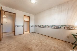 Photo 28: 143 Candle Crescent in Saskatoon: Lawson Heights Residential for sale : MLS®# SK868549