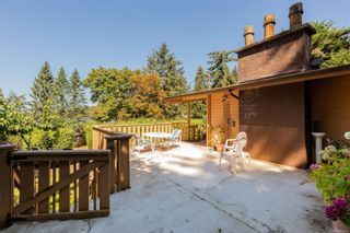 Photo 25: 420 Sunset Pl in : GI Mayne Island House for sale (Gulf Islands)  : MLS®# 854865