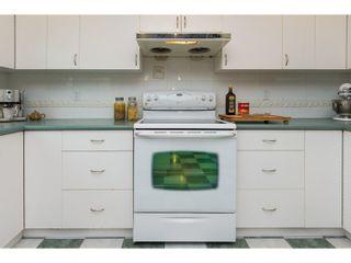 Photo 12: 10111 LAWSON DRIVE in Richmond: Steveston North House for sale : MLS®# R2042320