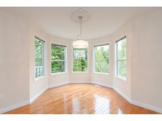 "Photo 11: 29688 CAMELOT Avenue in Abbotsford: Bradner House for sale in ""BRADNER"" : MLS®# R2456933"