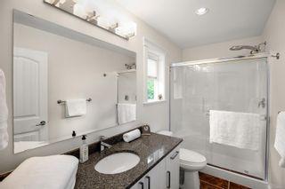 Photo 14: 11 3205 Gibbins Rd in : Du West Duncan House for sale (Duncan)  : MLS®# 878293