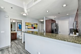 Photo 7: DOWNTOWN Condo for sale : 2 bedrooms : 427 9th Avenue #903 in San Diego