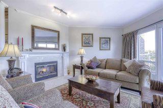 "Photo 5: 219 MORNINGSIDE Drive in Delta: Pebble Hill House for sale in ""MORNINGSIDE"" (Tsawwassen)  : MLS®# R2440270"