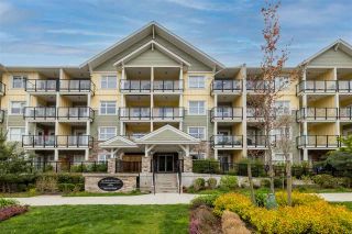 """Photo 34: 407 5020 221A Street in Langley: Murrayville Condo for sale in """"Murrayville house"""" : MLS®# R2572110"""