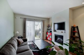 """Photo 10: 77 7233 189 ST Street in Surrey: Clayton Townhouse for sale in """"Tate"""" (Cloverdale)  : MLS®# R2045243"""