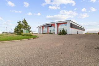 Photo 39: 5806 50th Avenue in Bonnyville Town: Bonnyville Industrial for sale : MLS®# E4248502