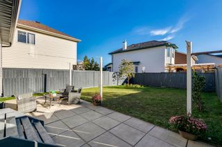 Photo 32: 11 Bridlewood Gardens SW in Calgary: Bridlewood Detached for sale : MLS®# A1149617