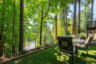 Photo 6: 2211 Steelhead Rd in : CR Campbell River North House for sale (Campbell River)  : MLS®# 884525