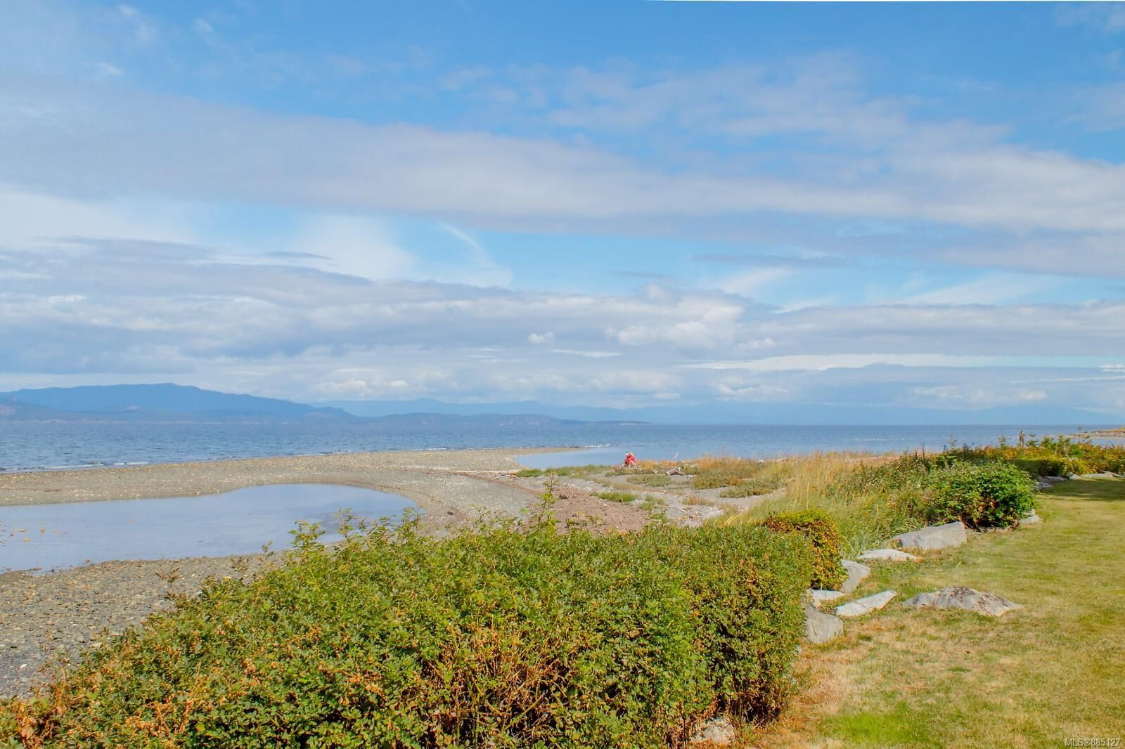 Photo 52: Photos: 26 529 Johnstone Rd in : PQ French Creek Row/Townhouse for sale (Parksville/Qualicum)  : MLS®# 885127