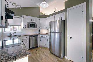 Photo 12: 132 Ventura Way NE in Calgary: Vista Heights Detached for sale : MLS®# A1081083