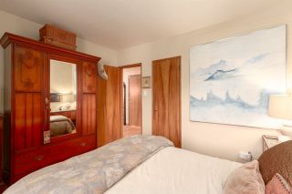 Photo 14: 6016 LARCH Street in Vancouver: Kerrisdale House for sale (Vancouver West)  : MLS®# R2573657