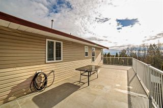 """Photo 9: 8177 DOROTHEA Court in Mission: Mission BC House for sale in """"Cherry Ridge/Hillside"""" : MLS®# R2338141"""