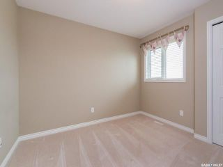 Photo 16: 214 Beechmont Crescent in Saskatoon: Briarwood Residential for sale : MLS®# SK779530