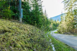 Photo 79: 3,4,6 Armstrong Road in Eagle Bay: Vacant Land for sale : MLS®# 10133907