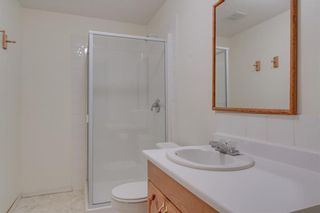 Photo 28: 8 SPRINGBANK Court SW in Calgary: Springbank Hill Detached for sale : MLS®# C4270134