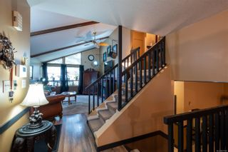 Photo 6: 2518 Labieux Rd in : Na Diver Lake House for sale (Nanaimo)  : MLS®# 877565