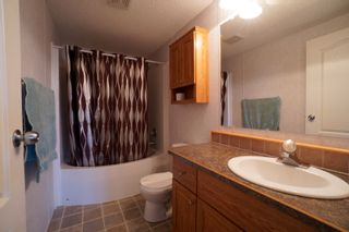 Photo 13: 45098 McCreery Road in Treherne: House for sale : MLS®# 202113735