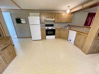 Photo 7: 305 Church Avenue in Miniota: R32 Residential for sale (R32 - Yellowhead)  : MLS®# 202122850