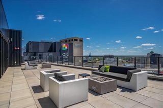 Photo 27: 908 311 Hargrave Street in Winnipeg: Downtown Condominium for sale (9A)  : MLS®# 202124844