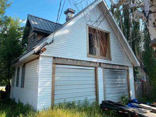 Photo 3: 7566 110 Avenue in Edmonton: Zone 09 Vacant Lot for sale : MLS®# E4253503
