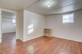 Photo 17: 10716 69 Avenue in Edmonton: Zone 15 House for sale : MLS®# E4229554