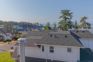Photo 54: 474 Foster St in : Es Esquimalt House for sale (Esquimalt)  : MLS®# 883732
