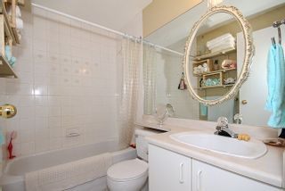 Photo 7: 104 828 Agnes Street in Westminster Towers: Home for sale : MLS®# V852876