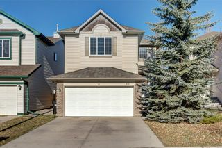 Photo 2: 217 TUSCANY MEADOWS Heights NW in Calgary: Tuscany Detached for sale : MLS®# C4213768