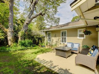 Photo 22: 1575 Craigiewood Crt in : SE Mt Doug House for sale (Saanich East)  : MLS®# 875730