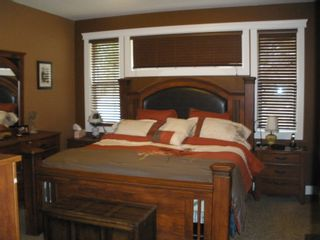 Photo 9: 1933 Galore Crescent in Kamloops: Juniper West House for sale : MLS®# 108366