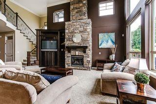 """Photo 5: 23931 106 Avenue in Maple Ridge: Albion House for sale in """"FALCON BLUFF"""" : MLS®# R2066005"""
