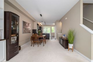 "Photo 8: 20 1125 KENSAL Place in Coquitlam: New Horizons Townhouse for sale in ""KENSAL WALK"" : MLS®# R2574729"