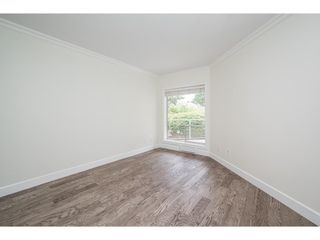 """Photo 21: 204 1255 BEST Street: White Rock Condo for sale in """"The Ambassador"""" (South Surrey White Rock)  : MLS®# R2624567"""