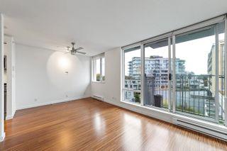 "Main Photo: 604 328 E 11TH Avenue in Vancouver: Mount Pleasant VE Condo for sale in ""UNO"" (Vancouver East)  : MLS®# R2622572"