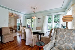 """Photo 6: 108 20453 53 Avenue in Langley: Langley City Condo for sale in """"Countryside Estates"""" : MLS®# R2208732"""
