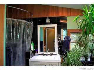 Photo 16: 6673 Lincroft Road in SOOKE: Sk Sooke Vill Core House for sale (Sooke)  : MLS®# 370915