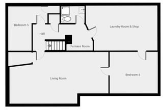 Photo 49: 2413 22 Street: Nanton Detached for sale : MLS®# A1024269