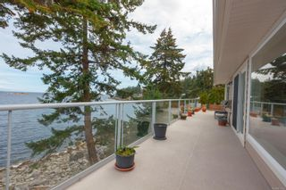 Photo 40: 3671 Dolphin Dr in : PQ Nanoose House for sale (Parksville/Qualicum)  : MLS®# 871132