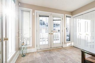 Photo 18: 621 1 Avenue NW in Calgary: Sunnyside Detached for sale : MLS®# A1075468