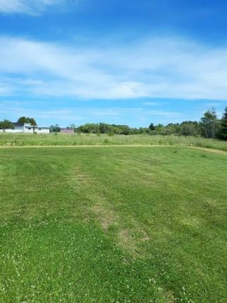 Photo 5: 7600 Shulie Road in Joggins: 102S-South Of Hwy 104, Parrsboro and area Residential for sale (Northern Region)  : MLS®# 202021912