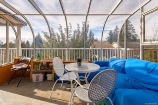 Photo 48: 384 Panorama Cres in : CV Courtenay East House for sale (Comox Valley)  : MLS®# 859396