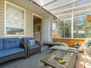 Photo 2: 921 Esslinger Rd in : PQ French Creek House for sale (Parksville/Qualicum)  : MLS®# 872836