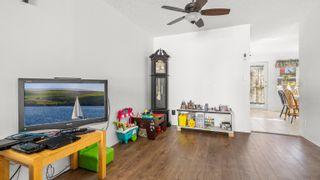 Photo 14: 10 11718 97 Street in Edmonton: Zone 08 House Half Duplex for sale : MLS®# E4258392