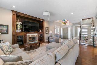 Photo 7: 3315 CAMERON HEIGHTS LANDING Landing in Edmonton: Zone 20 House for sale : MLS®# E4230169
