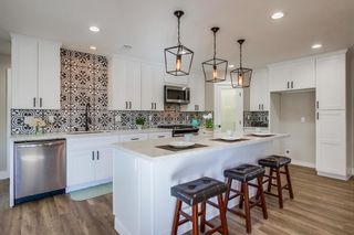 Photo 3: RANCHO BERNARDO House for sale : 3 bedrooms : 16320 Roca Dr in San Diego