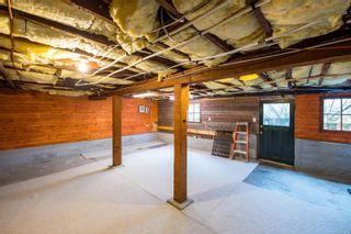 Photo 28: 912 Newport Ave in : OB South Oak Bay House for sale (Oak Bay)  : MLS®# 870554