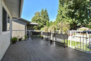 Photo 23: 33301 14 Avenue in Mission: Mission BC House for sale : MLS®# R2618319