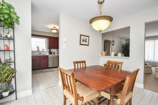 Photo 6: 52 Sawyer Crescent in Middle Sackville: 25-Sackville Residential for sale (Halifax-Dartmouth)  : MLS®# 202102875
